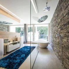KSK luxury as a way of life⊱✿⊰Bad vilbel badezimmer 3