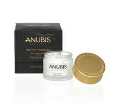 R Anubis, Facial, Cosmetics, Barcelona, Tighten Skin, Cream, Facial Care, Beauty Products