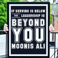 Double Tap Like if you agree!  Tag a friend who needs this  Follow us  @moonisaliofficial the best dose of daily motivation #Moonisaliofficial  @taylorswift @cristiano @neymarjr @kendalljenner @leomessi @selenagomez @nickiminaj @mileycyrus @officialalikiba @katyperry @harrystyles @natgeo @kevinhart4real @therock @underarmour @jordanspieth @cameron1newton @rootsoffight @nike @beyonce @arianagrande @natashahastings @mistyonpointe @treysongz @kimkardashian @kyliejenner @georgesstpierre…