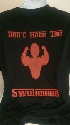 Get you one here.. http://mcswoly-wear.myshopify.com/