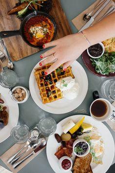 New free photo from Pexels: https://www.pexels.com/photo/food-restaurant-people-coffee-29682/ #food #restaurant #people