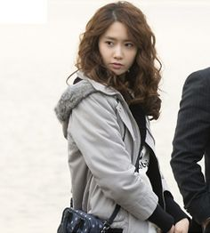 Yoona SNSD ★#KDrama // 'Prime Minister and I'
