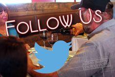 Mamma Mia, Promotion, Company Logo, Restaurant, Twitter, Restaurants, Supper Club, Dining Room