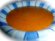 Diabetic Friendly Recipe.    Diabetic Friendly Recipe.  This lentil soup recipe tastes divine and is 100% safe for diabetics. Check out the recipe.    It is packed with goodness not calories, because it tastes heavenly it will leave you asking for more.     It is a versatile idea for a lunch at work if you have a way of warming it up.     Lentils are full of protein and many other nutritious properties.