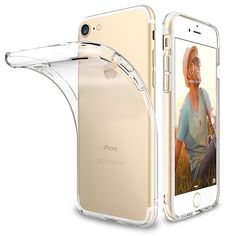 Ringke Cases for iPhone 7/iPhone 7 Plus Galaxy S6/Galaxy S6 Edge Pixel/Pixel XL LG G5 $3.99  Free Shipping #LavaHot http://www.lavahotdeals.com/us/cheap/ringke-cases-iphone-7-iphone-7-galaxy-s6/146062?utm_source=pinterest&utm_medium=rss&utm_campaign=at_lavahotdealsus