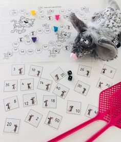 Fun Math Games, New Year Card, New Years Eve, Mathematics, Multiplication Tables, Teacher, Hunts, Learning, Simple