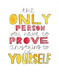 Prove it to yourself! #motivation #confidence #fitness #life http://www.corposflex.com/en/nutrex-lipo-6x-120-caps