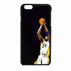 454c77f6dcc1 22 Best Los Angeles Lakers images