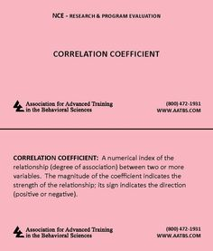 Wondering what is on the nce exam the national counselor exam can aatbs nce national counselor exam color coded flashcards aatbs association for advanced training fandeluxe Images