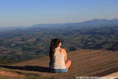 Foco no mundo: Tudo que você precisa saber sobre o Pico da Ibituruna