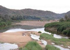 chizarira national park zimbabwe - Google Search - image: travelozimbabwe