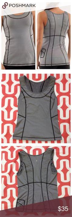 Lululemon Define Jacket Classic Sports Grey Señorita Pink - define excellent