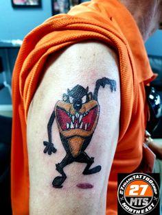 Miami Tattoo, Data, Tattoo Shop, Tattoos, Google, Tatuajes, Tattoo, Tattos, Tattoo Designs