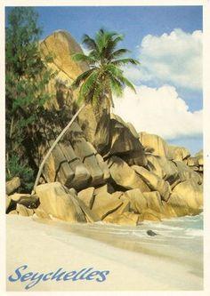 Seychelles BelAfrique - Your Personal Travel Planner www.belafrique.co.za