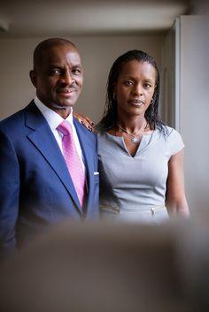 Top 10 : Ces entreprises familiales leaders de leur secteur en Afrique