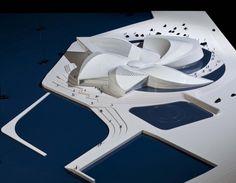Blue Planet Denmark Organic Architecture, Concept Architecture, Blue Planet Aquarium, The Blue Planet, Planer, Futuristic, Denmark, Fighter Jets, Models