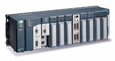 The PACSystems controller is the latest addition to the innovative PACSystems family of programmable automation controllers (PACs). Platforms, Innovation