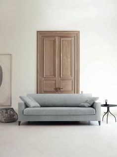 ecksofa wohnzimmer moderne sofas   Möbel - Designer Möbel ...