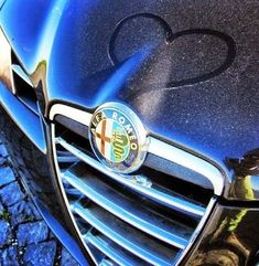 Alfa Romeo Photos serie 2 – Picture of Alfa Romeo : Alfa Romeo Logo, Alfa Romeo Cars, Alfa 159, Volkswagen Logo, Cars Motorcycles, Cool Cars, Automobile, Vroom Vroom, Badges