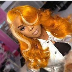 Lace frontal Wigs For Women Professional Hairstyles Purple Hair Extensions Curly Wigs Braided Wigs With Baby Hair Straight Wigs Lange Straightener Best Hair Straightener 2019 Frontal Hairstyles, Baddie Hairstyles, Long Curly Hair, Curly Hair Styles, Ponytail Styles, Curly Wigs, Wavy Hair, Lace Front Wigs, Lace Wigs