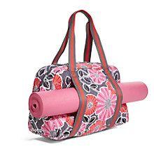 a5f4fdc7e2 51 Best Vera Bradley Cherry Blossom images