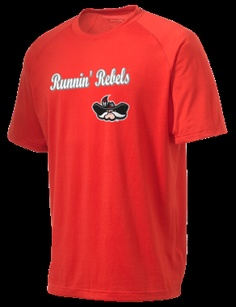 finest selection a3034 a748c UNLV Apparel/Accessories