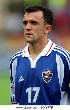 ljubinko drulovic - Szukaj w Google Gotham, Real Madrid, Sports, Jackets, Image, Google, Photos, Pictures, Hs Sports