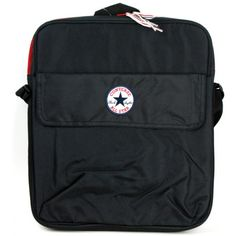 Just Arrived - Converse Record Bag in Black! What do you think  ef6946f4835c2