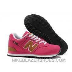 https://www.nikeblazershoes.com/new-balance-574-womens-pink-brown-shoes-hot.html NEW BALANCE 574 WOMENS PINK BROWN SHOES HOT Only $65.00 , Free Shipping!