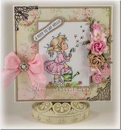 Bev-Rochester-Whimsy-Wee-Dandelion-Girl