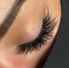 Lash Lounge, Lash Primer, Silk Lashes, For Lash, Lash Glue, Volume Lashes, Cosmetology, Eyelashes, Salons