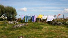como fazer sabao liquido ecologico para lavar roupas