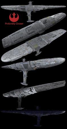 Nave Star Wars, Star Wars Rpg, Star Wars Ships, Star Trek, Darth Bane, Star Wars Spaceships, Star Wars Design, Star Wars Facts, Star Wars Vehicles