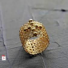 Résultats de recherche d'images pour «wire crochet»