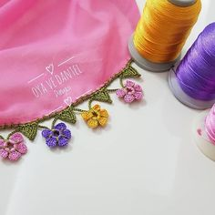 I wish you good evening sentence 😘I am not getting an order sharing ideas . Home Crafts, Diy And Crafts, Saree Kuchu Designs, Crochet, Pattern, Jewelry, Roses, Ganchillo, Needlepoint