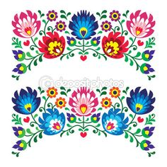 traditional mexican embroidery - Google Search