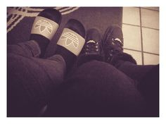 My shoes<3