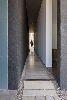 Dialogue House,© Bill Timmerman