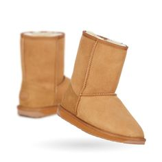 12186249cc6 92 Best Shoes/ Boots images in 2019   Shoe boots, Shoes, Fashion