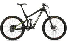 Norco Range Carbon « All Mountain/Enduro « Mountain « Bikes « Norco Bicycles Mountain Bicycle, Mountain Biking, Evans, Off Road Cycling, Bike Reviews, Bicycle Design, Mtb, Product Launch, Bicycles