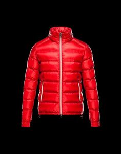 Jacket Men Moncler - Original products on store.moncler.com love 640