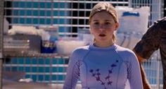 Check out and download latest high quality image and wallpaper of Cozi Zuehlsdorff in Dolphin Tale 2 movie - Image #2 - Apnatimepass.com