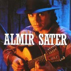 BUY LINK : http://www.amazon.com/gp/product/B00006LW58/ref=as_li_qf_sp_asin_il_tl?ie=UTF8=1789=9325=B00006LW58=as2=20-cebemusic-20 . Almir Sater Music