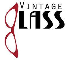 Lindsey Bennett | Design Logo