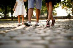 family photography | Flickr - Photo Sharing! Family Photography, Family Photos, Family Pics, Family Photo
