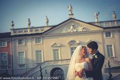 Wedding at Villa Fenaroli #fotografo_matrimonio_brescia