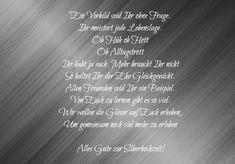 sprüche-silberhochzeit-glückwünsche-christlich-religiös ...