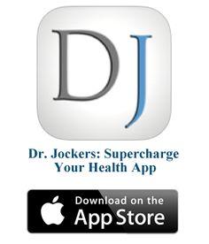 Quercetin Battles Against Chronic Disease - DrJockers.com