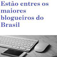 Jade Seba, Nah Cardoso e Hugo Gloss estão entre os maiores blogueiros do Brasil http://www.tudoinformation.com.br/2015/10/nah-cardoso-jade-seba-e-hugo-gloss.html