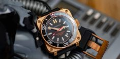 Zulu, Omega Watch, Watches For Men, Accessories, Blog, Vintage, Wristwatches, Glamour, Watch Brands